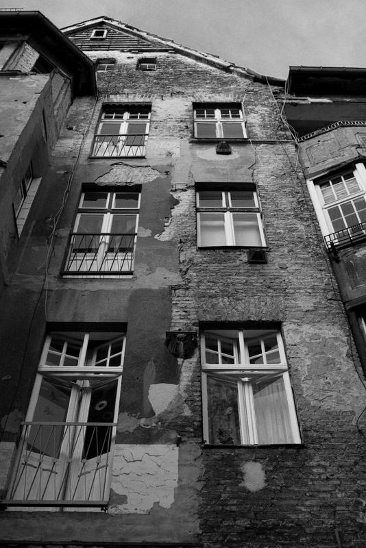 Haus in Pankow